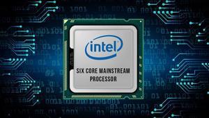 El Intel Core i7-8700K alcanza los 7,34 GHz y bate récord en un benchmark