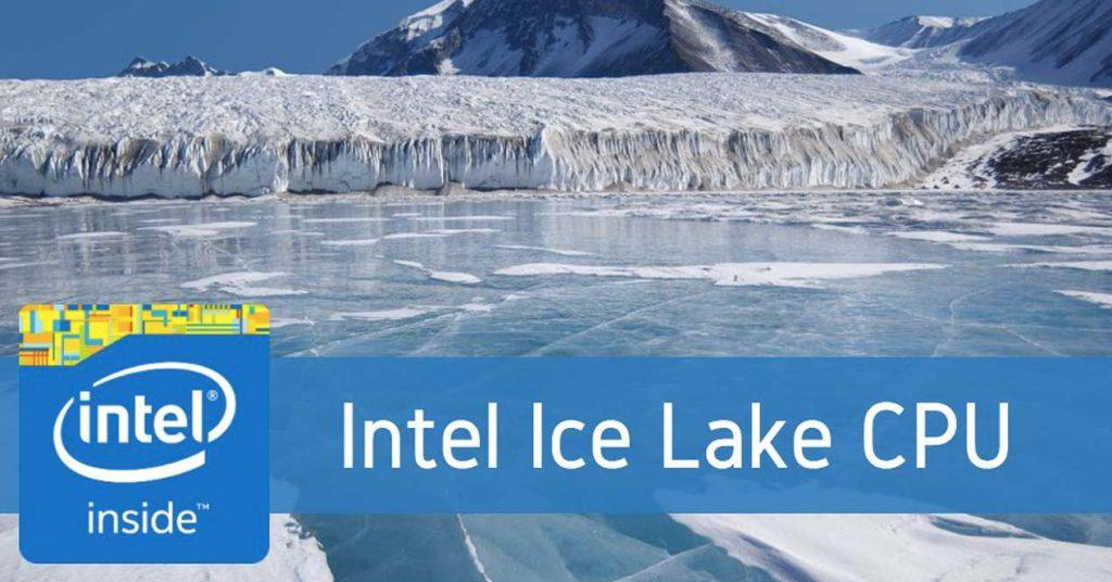 Intel-Ice-Lake-CPU-01