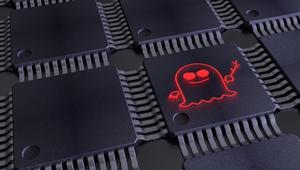 Spectre ataca de nuevo a Intel con dos variantes mientras Intel promete mejores actualizaciones