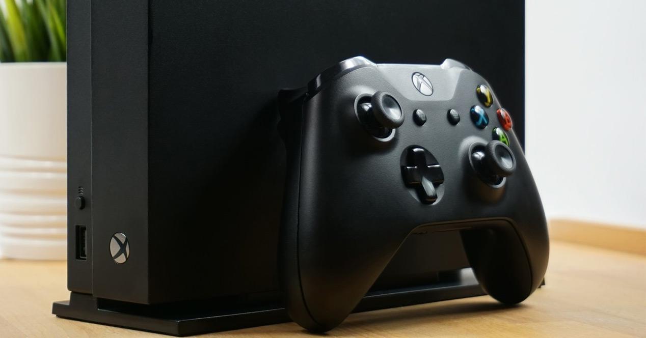 Microsoft est trabajando en otra xbox pero solo para for Sillas para jugar xbox