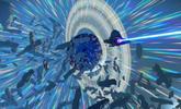 """La actualización """"Next"""" lleva a No Man's Sky al juego más vendido de la semana en Steam"""