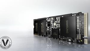 Samsung ya fabrica V-NAND de 96 capas: los SSD serán aún más baratos