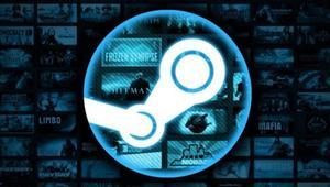 Los juegos más vendidos de Steam en la primera mitad de 2018