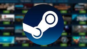 PUBG y GTA V imposibles de destronar como los juegos más vendidos de la semana de Steam en plenas rebajas de verano de 2018