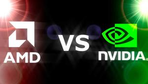 AMD Navi con RDNA frente a Vega, Turing, Pascal y Polaris: ¿qué arquitectura tiene mejor IPC?
