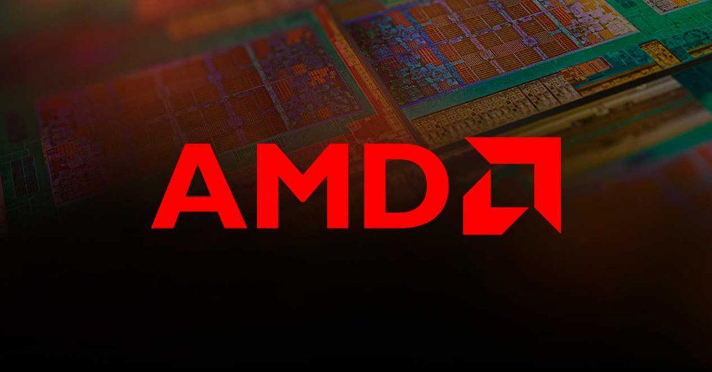 amd zen 2 mejora ipc 15% y hasta 16 nucleos