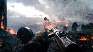 EA estaría creando su propio Battle Royale gratis