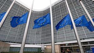 ASUS multada por manipular el precio de sus productos en Europa