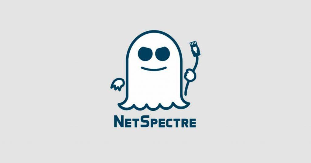 netspectre nueva variante de spectre de forma remota