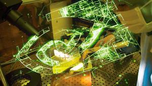 Las nuevas gráficas NVIDIA disparan los beneficios de TSMC tras la caída de las criptomonedas