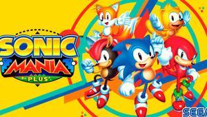 Muchos usuarios no pueden jugar a Sonic Mania Plus por culpa de Denuvo