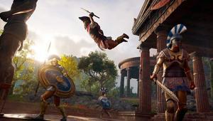 Ubisoft demuestra el poder del PC, el cual genera más ingresos que Xbox One