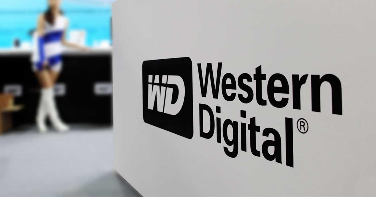 western digital cierra fabrica hdd abre fabrica ssd