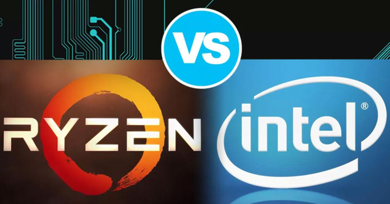 AMD-vs-Intel-venta-procesadores-03