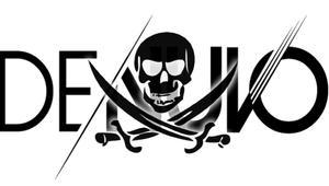 Denuvo lanzará un sistema anti chetos en los juegos multijugador