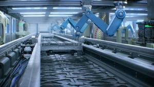 ¿Debe Intel dejar de fabricar sus propios procesadores?