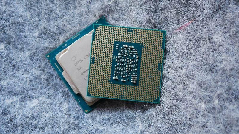 Intel-CPU-01