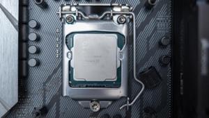 Intel Core i7-9700K: 5,5 GHz con overclock y mejor rendimiento que Ryzen 2700X