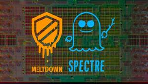 Intel Whiskey Lake soluciona algunos fallos de Spectre y Meltdown a nivel de hardware