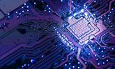 Intel prohíbe publicar benchmarks de sus procesadores tras un nuevo parche de vulnerabilidades