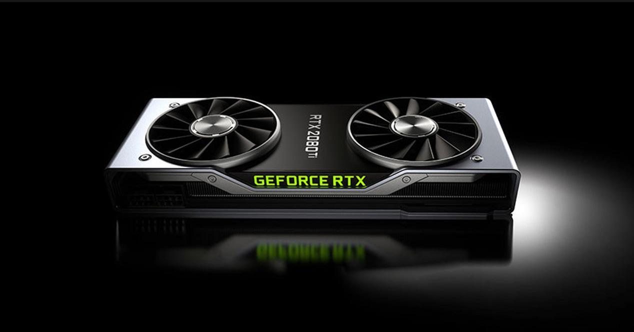 NVIDIA-GeForce-RTX-2080-Ti-01