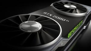 ¿Por qué las tarjetas gráficas NVIDIA GeForce RTX serie 20 son tan caras?