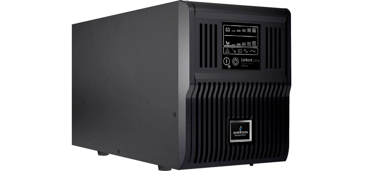 Ver noticia 'Qué es un SAI y por qué deberías de tener uno para tu ordenador'