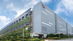 TSMC para sus fábricas por culpa de un virus: ¿cuánto ha afectado a la producción?