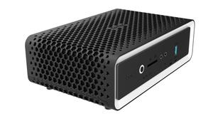 ZOTAC ZBOX serie C: mini PC insonoros con procesadores Intel Coffee Lake