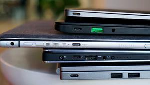 Cómo añadir puertos USB-C a nuestro ordenador o portátil