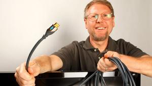 Cables HDMI baratos vs caros: qué diferencias hay y cuál elegir para tu monitor o televisión