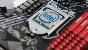 Filtrado el Intel Core i7-8510Y en un benchmark con una desconocida GPU integrada