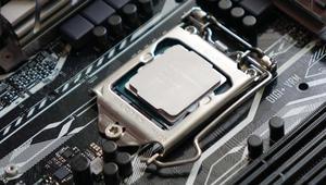 Intel confirma que el IHS del i9-9900K estará soldado por primera vez en 7 años