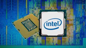 Aparecen los primeros precios del Intel Core i9-9900K: un 63% más caro que el 8700K