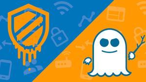 Intel confirma que la 9ª generación será inmune a Meltdown y Spectre por hardware