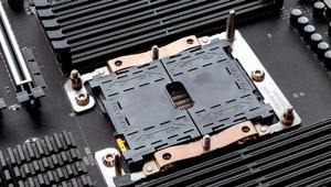 """Intel se estaría inventando una nueva plataforma X599 """"Ultra-premium entusiasta"""""""