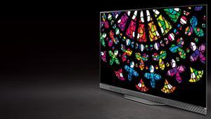Una empresa quiere lanzar un monitor OLED, ¿tiene sentido?