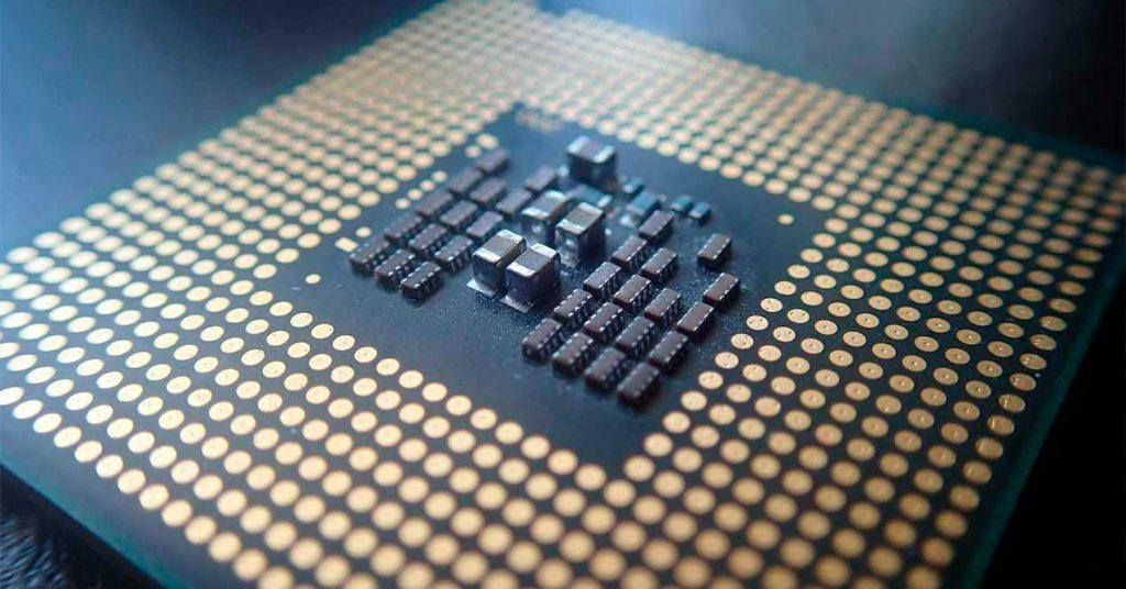 msi confirma soporte novena generacion intel chipset z370
