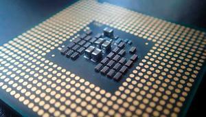 MSI confirma que las placas Z370 serán compatibles con la 9ª Gen de Intel