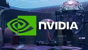 Vuelven los NVIDIA GeForce Days con descuentos de hasta 200 euros en las GTX
