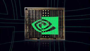 Este supuesto benchmark de la NVIDIA RTX 2080 la sitúa por encima de la TITAN V