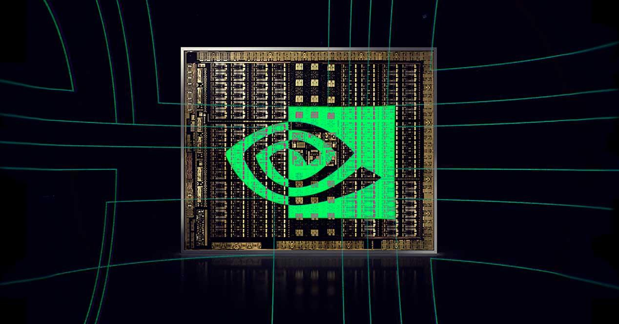nvidia rtx 2080 benchmark