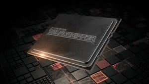 AMD anuncia oficialmente los AMD Ryzen Threadripper de segunda generación y ya puedes reservarlos