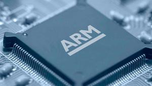ARM dice que sus próximos procesadores superarán a los de Intel en portátiles