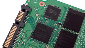 SK Hynix presenta la memoria 4D NAND, pero su nombre puede llevar a engaño