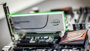 Crean un controlador PCIe 4.0 para SSD de hasta 25 GB/s: más rápidos que la RAM