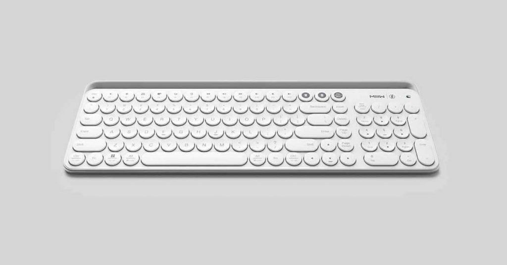 https://www.adslzone.net/2018/08/22/xiaomi-teclado-bluetooth-movil-pc/