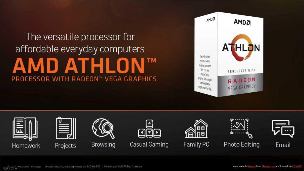 AMD-Athlon-200GE-03
