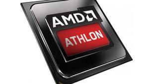 AMD Athlon 200GE: APU de bajo consumo con gráfica integrada Radeon Vega