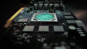 AMD Navi: fecha de lanzamiento, especificaciones y todos los rumores